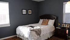 eddie bauer mercer blue paint color valspar bedroom