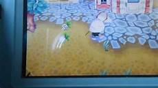 Animal Crossing Tutorial Wie Bekomme Ich Ameisen