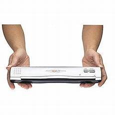 shop neatreceipts 00162 sheetfed scanner overstock 2685208
