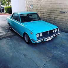 how can i learn more about cars 1968 pontiac firebird transmission control rt52 toyota corona 1968 japanese nostalgic car corona toyota