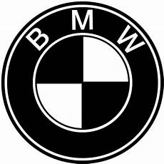 file bmw roundel svg wikimedia commons