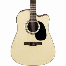 who makes mitchell guitars mitchell md100ce dreadnought cutaway acoustic electric guitar music123