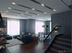 apartment living for the modern three modern apartments a trio of stunning spaces