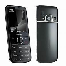new mobile phones nokia brand new nokia 6700 classic black sim free unlocked