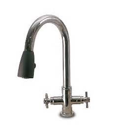 hamat kitchen faucet hamat faucets hamat stainless steel kitchen faucets hamat 3 ergo and country