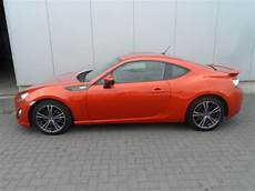 toutes les occasions toyota gt86 vroom be