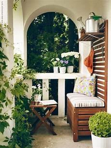 möbel kleiner balkon 77 coole ideen f 252 r platzsparende m 246 bel womit sie kokett