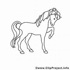 Window Color Malvorlagen Pferde Pferde Malvorlagen Kostenlos Zum Ausdrucken Mit Window
