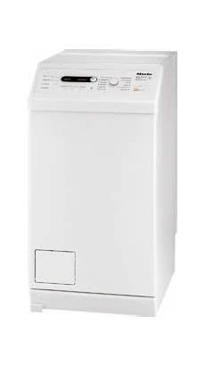 Waschmaschine Mit Integriertem Trockner Toplader - waschmaschinen mit integriertem trockner test 11 2019