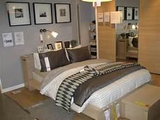 Bedroom Ideas Ikea Malm by Ikea Malm Bedroom Set Bedroom Ikea Bedroom Sets Ikea