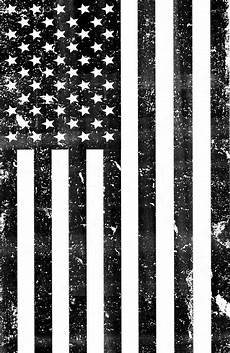 black and white american flag iphone wallpaper 49 american flag wallpaper iphone 6 on wallpapersafari