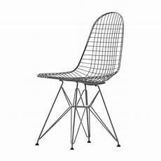 vitra eames stuhl eames pyramid chair replica eames wire