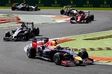 monza nearing formula 1 contract extension speedcafe ecclestone hints at uncertain italian gp future speedcafe