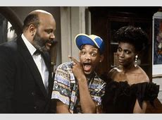 uncle phil wiki