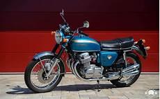 honda cb 750 four ersatzteile honda cb 750 four k0 eine besondere sch 246 nheit 1969