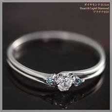 ciao accessories engagement rings engagement rings diamond rings platinum japan