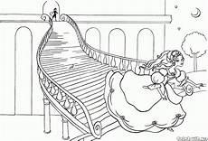 Malvorlagen Age Japanese Malvorlagen Prinz Und Aschenputtel