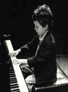 Cours De Piano à Domicile Cours De Piano 224 Domicile Sur Bruxelles