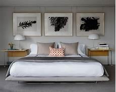 bild fürs schlafzimmer 18 irresistible modern bed designs for your bedroom