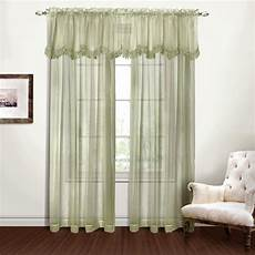 Best Window Curtains by The Best Window Curtains In Dubai Free Design Consultation