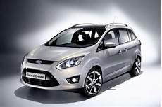 ford c max 7 places voitures 7 places marques et mod 232 les de voitures 7 places