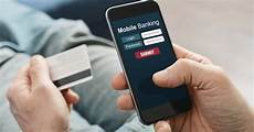 mobile bankinh your bank s website is and bills are due now what