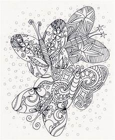 mandala coloring pages book 17868 book review and freebie the artful mandala coloring book sting