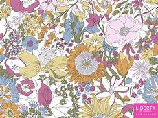 fiori liberty liberty of for target un monde chic