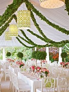 the 15 prettiest outdoor wedding tents we ve ever seen