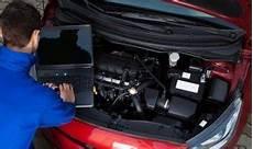 auto inspektion wie oft inspektion f 252 r den fiat 187 intervalle kosten service termine