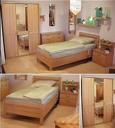 komfort schlafzimmer schlafzimmer sets komfort schlafzimmer senioren