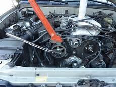 small engine repair training 2006 toyota tundra security system how to replace engine in a 1994 lotus elan how to put a thermostat on a 1994 mercury grand