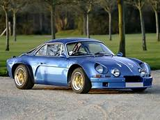 Renault Alpine A 110 - renault alpine a110 photos photogallery with 7 pics