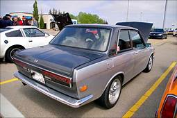 1000  Images About Datsun On Pinterest 510