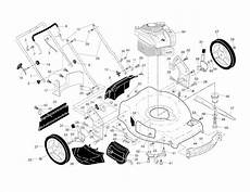 e46 ignition switch parts wiring diagram and fuse box
