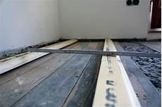 unterkonstruktion dielenboden altbau fu 223 bodensanierung im altbau unterkonstruktion f 252 r