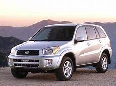 2002 toyota rav4 prices reviews pictures kelley blue 2002 toyota rav4 prices reviews pictures kelley blue book
