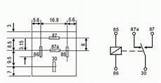 kfz relais lastrelais max 30a 12v wechslerkontakt 1x um