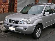 nissan trail workshop manual 2000 2007 t30 free factory service manual