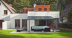 Terrassenüberdachung Trotz Balkon - easy terrassendach ihr neues terrassendach aus aluminium