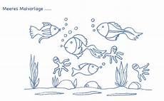 ausmalbilder unterwasser imagui