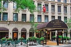 book the talbott hotel chicago illinois hotels com