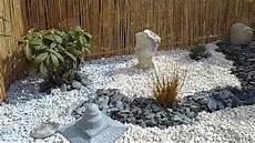 petit jardin zen japonais copie de petit jardin japonais