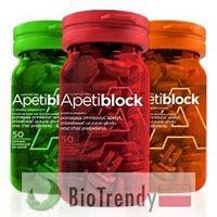 Image result for site:biotrendy.pl/produkt/african-mango-tabletki-odchudzajace/