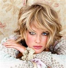 debbie boone hairstyles debby boone hairstyle debbie boone on oprah hair and beauty pinterest bobs the natural