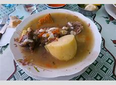 10 Popular Chilean Dishes Worth Trying   Authentic Food Quest