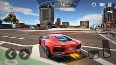 coupe sim ultimate car driving simulator for android apk