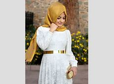 Fashion Muslim Dress Abaya Dress Women Kaftan Islamic