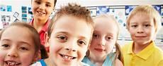 Anders Kinder - denken kinder anders als erwachsene pasch global
