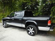 automobile air conditioning repair 2002 dodge dakota club navigation system sell new 2002 dodge dakota 4 door quad cab 4x4 3 9liter 6cylinder with air conditioning in